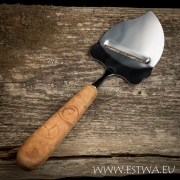 Сырной нож